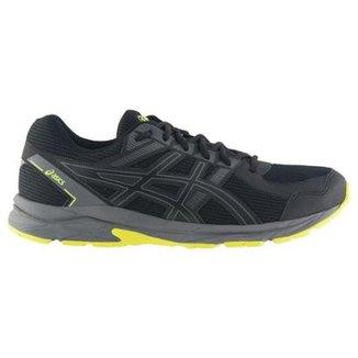 e5465b87206 Asics - Compre Tênis Masculinos e Femininos Asics