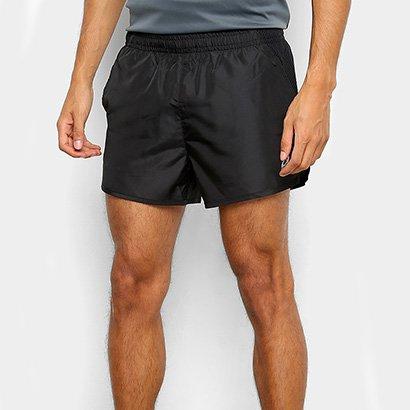 Shorts Asics Overlap 3'' Masculino