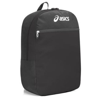 ca65766c4 Mochila Asics Ripstop Backpack com Porta Notebook