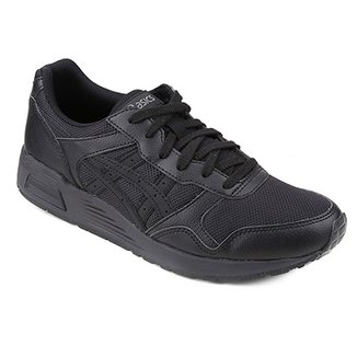 5f9a076798d Compre Tenis Asics Casual Masculino Online