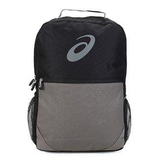 ea0d33cfa5 Mochila Asics Logo Backpack
