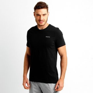 fe11bb1099 Camiseta Reebok Classic El