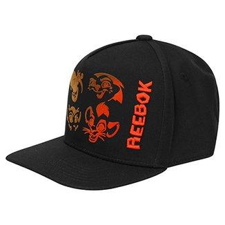 Boné Reebok Inf Dis Lion Guard Infantil 48496653040