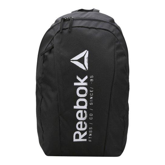 45b9ead26 Mochila Reebok Found | Netshoes