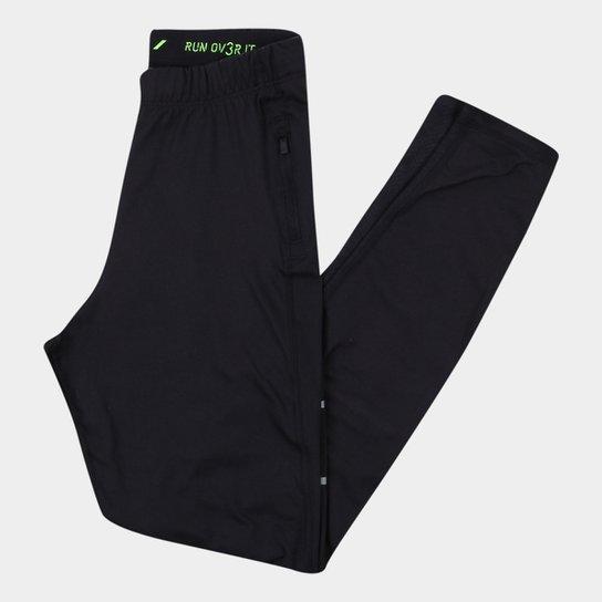 Calça de Compressão Reebok Osr Masculina - Compre Agora  84377f8d6d0ab