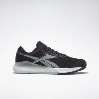 bd49160117 Tênis para Running Reebok   Netshoes