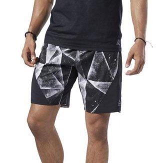 fc4340508 Bermudas Masculinas - Compre Bermudas em Oferta   Netshoes