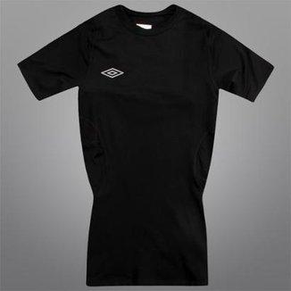 Camisetas Umbro - Fitness e Musculação  1432ba3ceda04