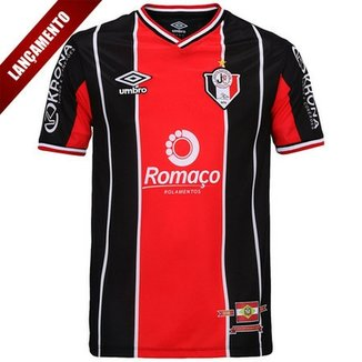 221b9bb25a Compre Camisas Joinville Esporte Clube Online