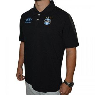 Camisas Polo Masculinas Umbro - Futebol  f3bc828a44202