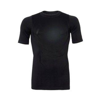 Camisa Térmica 37° Climate Control - Umbro 842355b8e1717