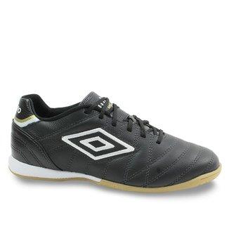 f2d2a664de Tênis Futsal Masculino Umbro Speciali Premier