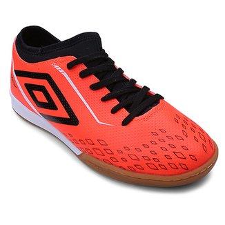 0ff2991a039dc Compre Umbro Futsal 38 Online