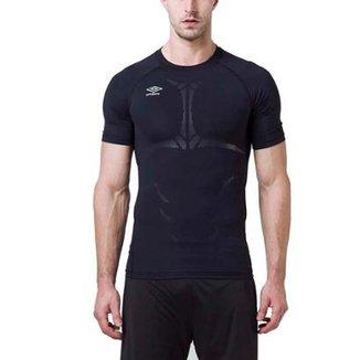 7064d03fb7995 Compre Camisa Termica da Venum Null Online