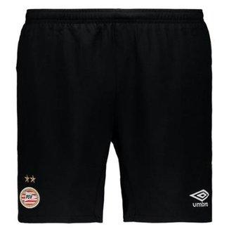 ef21df2c82 Compre Calcao de Clubes de Futebol Europeu Online