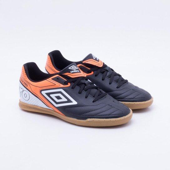 7ecdb41d36 Chuteira Futsal Umbro Attak Pro Indoor Masculina - Compre Agora ...