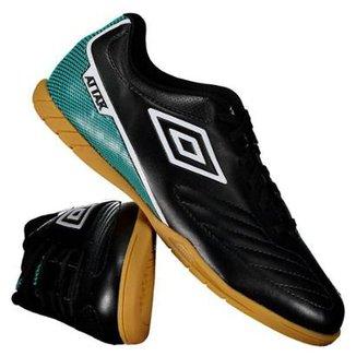 dc8364d376c56 Compre Chuteira Futsal Umbro Falcao li Online