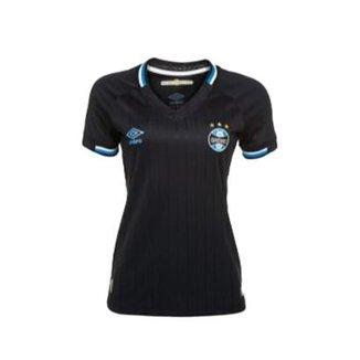 4a0fe06c77 Compre Camisa Oficial do Gremio Online | Netshoes