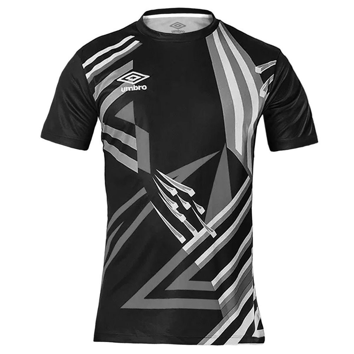 Camisa Umbro TWR Manchester 92 Masculina