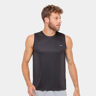 c04a707717 Regata - Compre Camisetas Regatas em Oferta