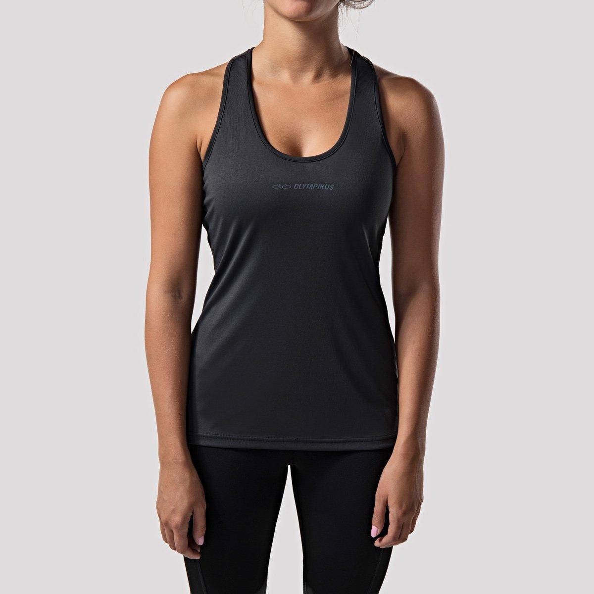 ac0f8178d Regata Olympikus Runner Feminina