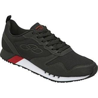 d2f4692e Tênis Feminino - Nike, Adidas, New Balance | Netshoes