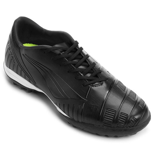 737fc9e288c90 Chuteira Penalty Digital 6 Society | Netshoes