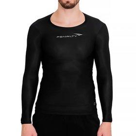 Camisa Penalty Térmica Matis 12 M L - Compre Agora  c71f11f4a0a1c