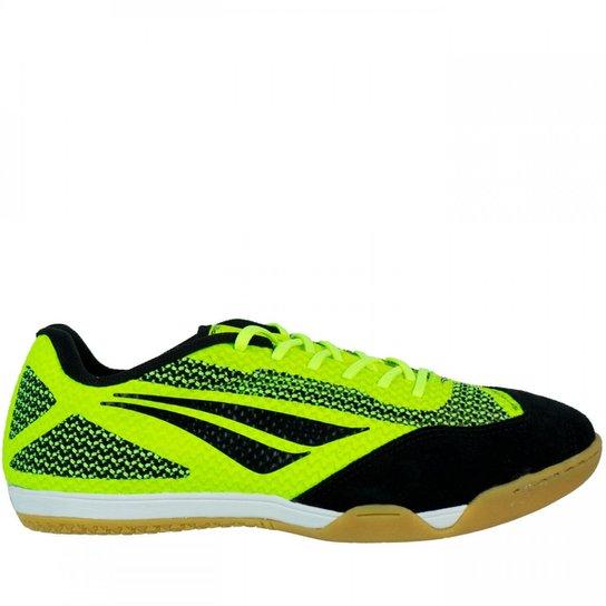 1a2289d85388c Chuteira Futsal Masculina Penalty Max 500 124101 - Compre Agora ...