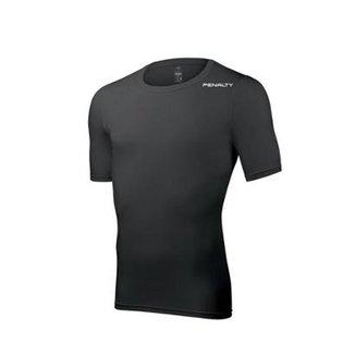 d29e7c76f4b97 Compre Camiseta Termica Masculina Penalty Online