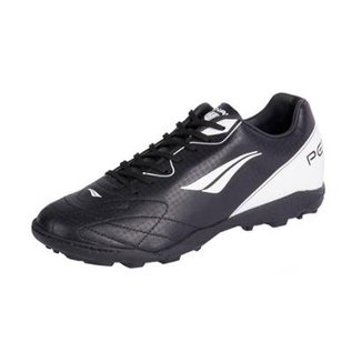 9517b548ead49 Compre Chuteira Society Penalty Online   Netshoes