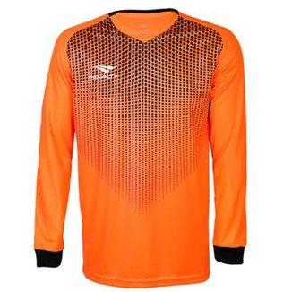 494fdc212c Camisa Penalty Goleiro Delta VI Masculina