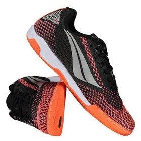 Chuteira Joma Super Regate Futsal - Compre Agora  9d9e735091764