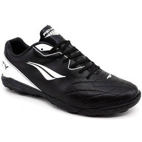 4fbb5615a8 Chuteira Penalty Matis 4 Futsal - Compre Agora