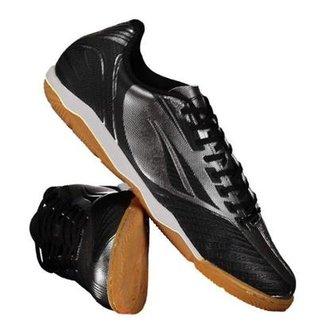 6bede70d8c Compre Chuteira Futsal Penalty Online | Netshoes