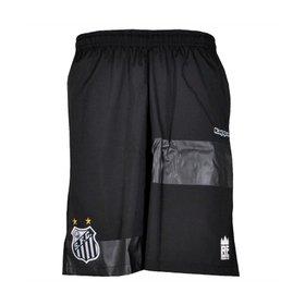8f688a7d3c Calção Santos 13 14 Nike Masculino - Compre Agora