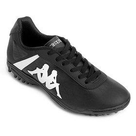 00d7bdb8c3 Compre Jaqueta Nike Corta Vento Online