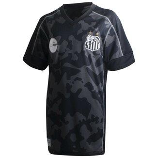 Compre Camisa do Santos da Final do Mundial  4025814eb4bbf