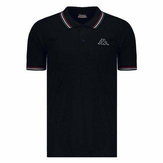 Compre Camisetas Polo Dudalina Online  f73c0c44a1b2d