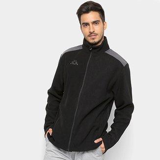 ee1a3993e Jaquetas jeans e casacos masculinos - Blusa de frio