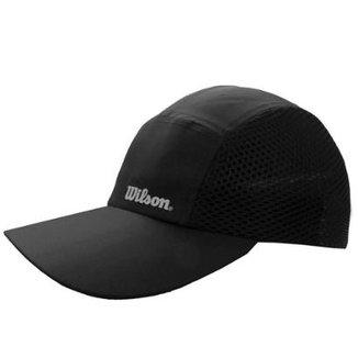 Compre Bone Wilson Online   Netshoes 8db4d188c1