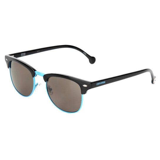 Óculos Converse All Star - Compre Agora   Netshoes 97b7e1c8af