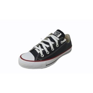529a1d86508 Compre Tenis Converse All Star Aberto Online