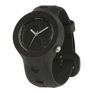 1bdd4982b90 Relógio de Pulso CONVERSE Rookie