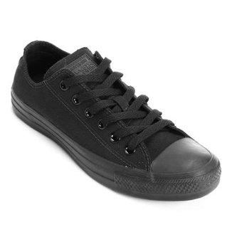 2de2c68c1f47 Compre Tenis Converse All Star Premiere Leather Oxnull Online