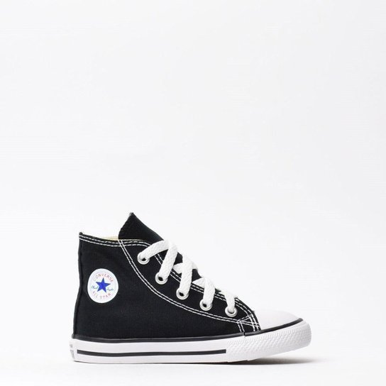 7fdd12393573 Tênis Converse Chuck Taylor All Star Kids - Compre Agora