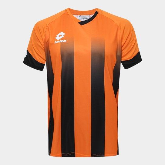 Camisa Lotto Almont Masculina - Compre Agora  4e60074f2da57