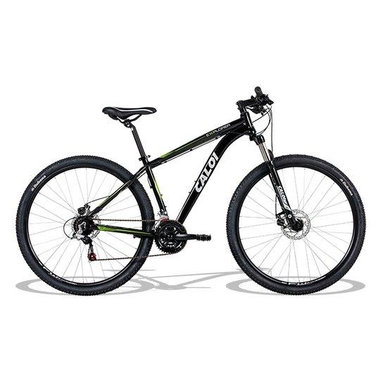 e341292b0 Bicicleta Explorer Aro 29