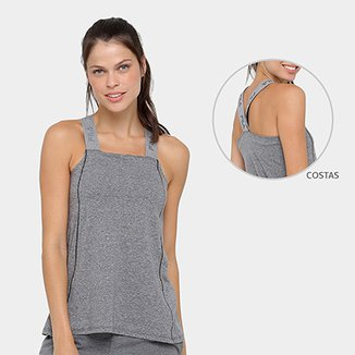 Compre Regata Fila Feminina Online  2ce6e87698d