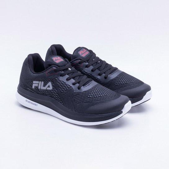 d1850f62b9 Tênis Fila FR Light Energized Masculino | Netshoes